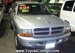 2013 Toyota Highlander For Sale >> Carros en venta usados baratos, venta de carros usados ...