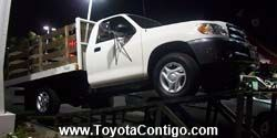 Toyota tundra used for sale